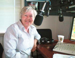 Deborah Walton