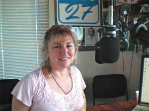 Heather Granahan