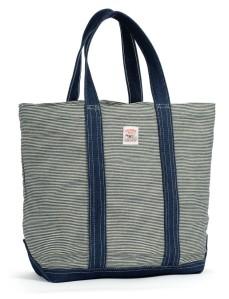 1148---tote-bag-hickory-str_1