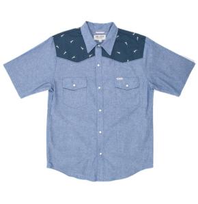 inr-western-shirt