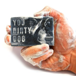 you-dirty-dog-soap-by-owen-and-fred_large