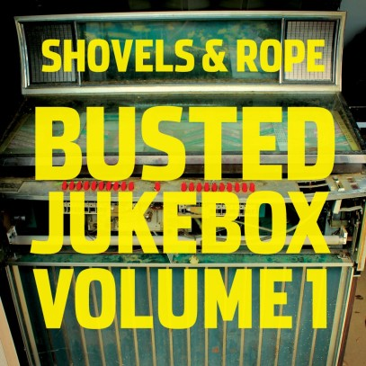 Busted-Jukebox-V1-Cover-1024x1024