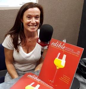 gibson-radio