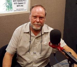 rabbi-steve-radio