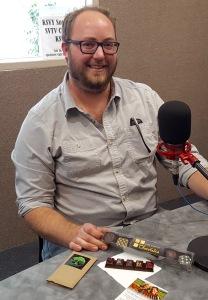 tyler-radio